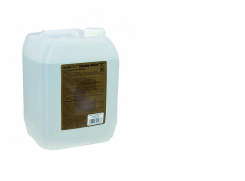 EUROLITE Smoke Fluid Zoll C Zoll Standard 5 l