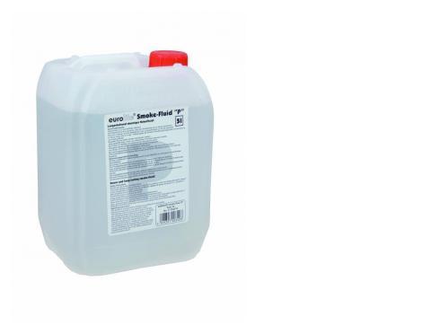 EUROLITE Smoke Fluid Zoll P Zoll Profi 5 Liter
