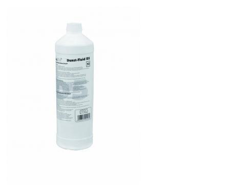 EUROLITE D-5 Dunst-Fluid 1 Liter