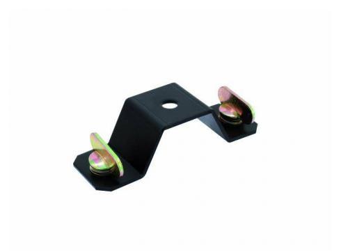 EUROLITE Omega Bügel für TMP/DJ Head 250