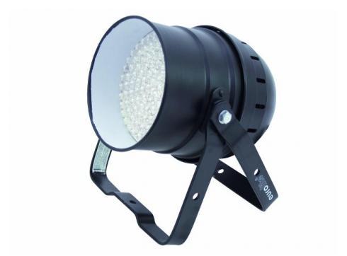 EUROLITE LED PAR-56 RGB Floor sw 10mm
