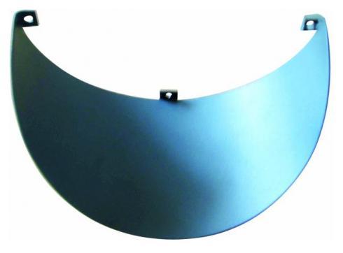 Blendschutz M1 für PAR-64 RGB IP65