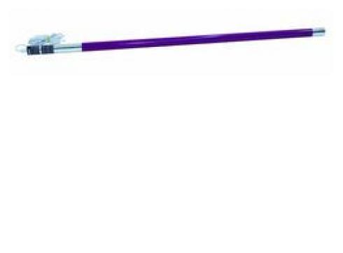 EUROLITE Leuchtstab T5 20W 105cm violett