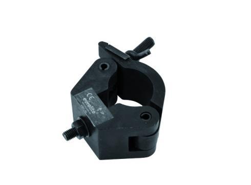 EUROLITE TPC-50S Klammer
