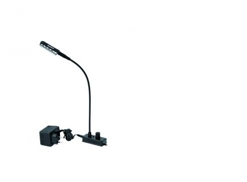 Flexilight LED-Leuchte mit Trafo/Dimmer