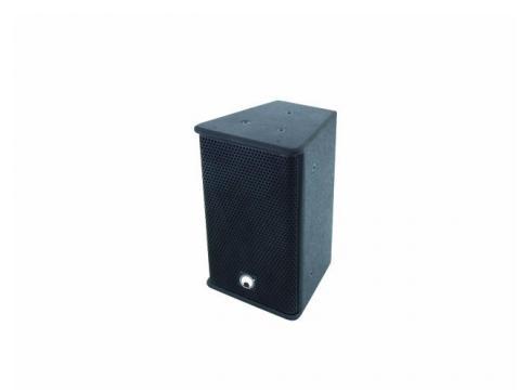 OMNITRONIC PAS-208-100V ELA-Lautsprecher