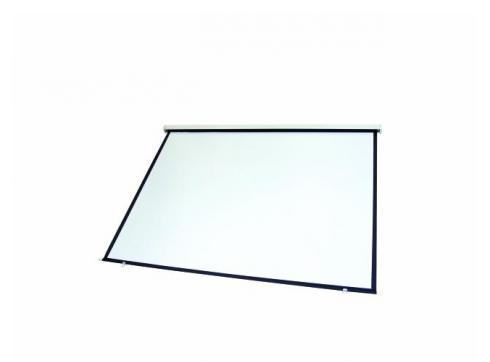 Projektionsleinwand 4:3 200cmx150cm