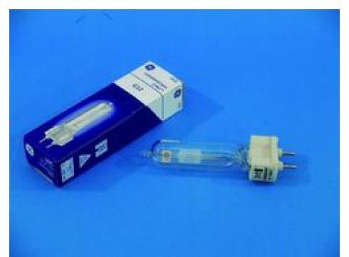 GE CMH 70/T/UVC/U/830 G12 4200K NDL