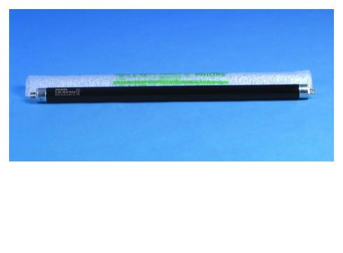 PHILIPS BLB 8 UV-Röhre 8W 30cm