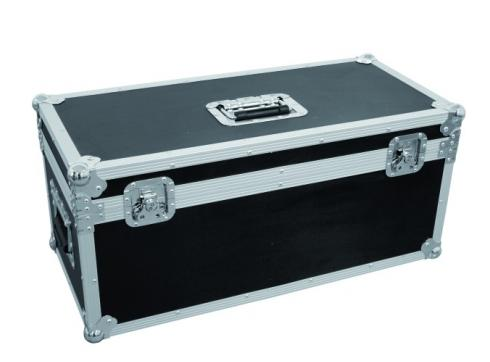 Transportcase f.Futurelight DJ-Scan 260