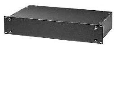 Soundcraft CPS 800S Havarie-Netzteil für MH4 und SM20