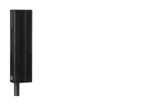 HK Audio elements EA 600 Poweramp