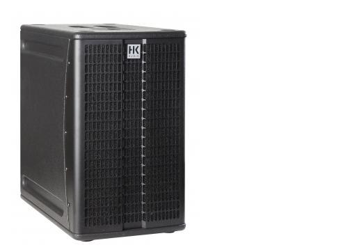 HK Audio elements E110 Sub