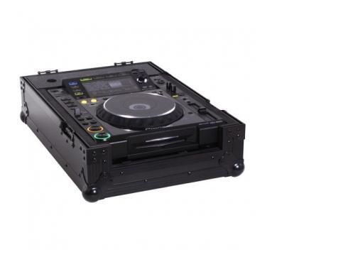 Zomo PC-2000 NSE für CDJ-2000/900/1000/800 Farbe: schwarz