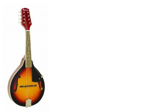 DIMAVERY ML-002 Mandoline sunburst