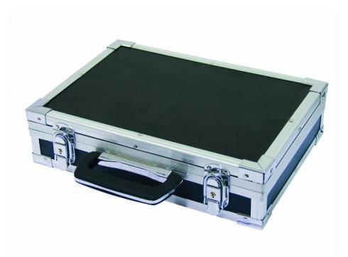 DIMAVERY Effector-Case klein