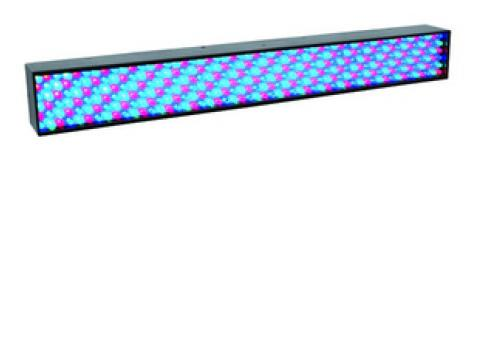 EUROLITE LED-LEISTE 324/10 RGB
