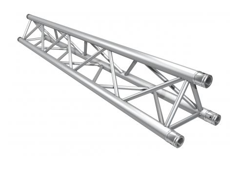 Global Truss F33 200cm