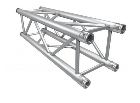 Global Truss F34P 100cm