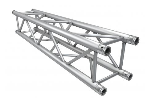 Global Truss F34P 150cm