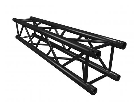 Global Truss F34P 150cm Black