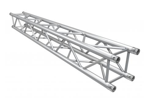 Global Truss F34PL 250cm