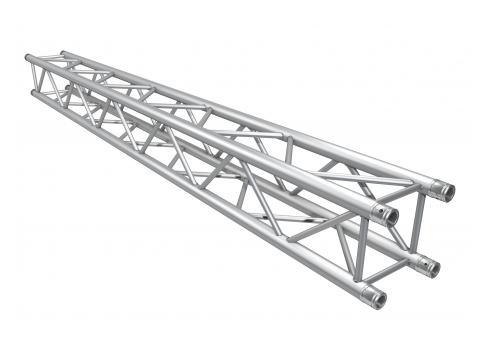 Global Truss F34P 300cm