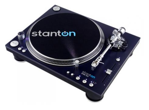 Stanton STR8150