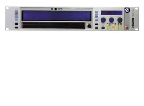 Klark Teknik DN 9340E