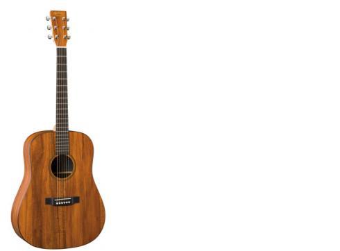 Martin Guitars DXK2AE