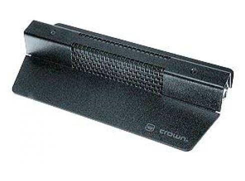 Crown PCC-160 Kondensator PZM-Mikrofon