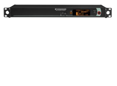 Sennheiser SR 2000 IEM-CW