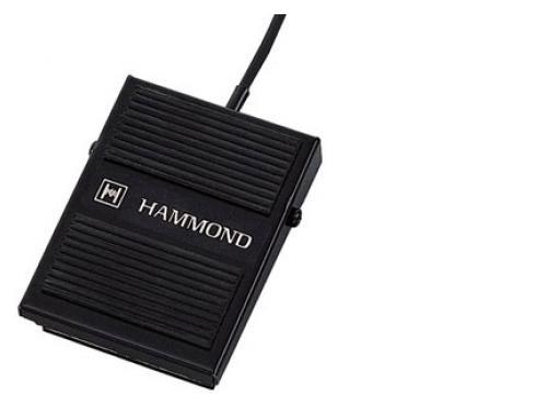 Hammond FS9H
