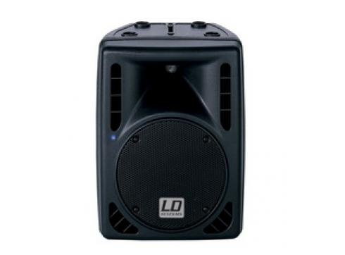 LD SYSTEMS LDP82A