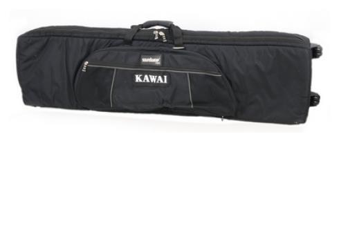 Kawai MP Softcase