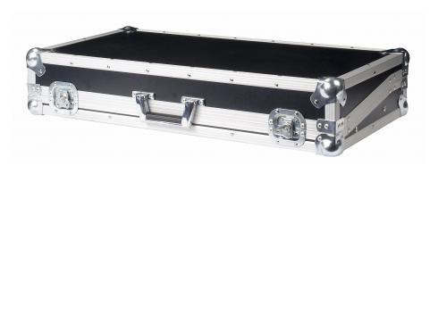 DAP-Audio Flightcase for Showmaster 48