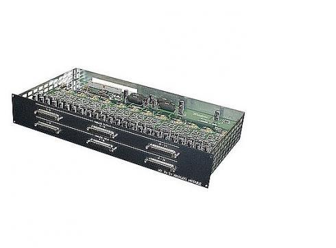 Tascam If-ad24x 24-ch Adat I/o Card für X-48