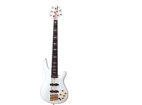 Yamaha Bb Ne-II