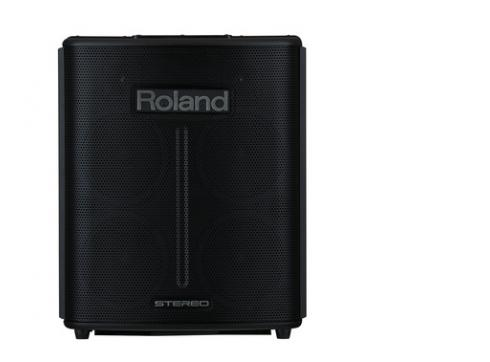 Roland BA-330 Amp