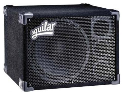 Aguilar GS1128