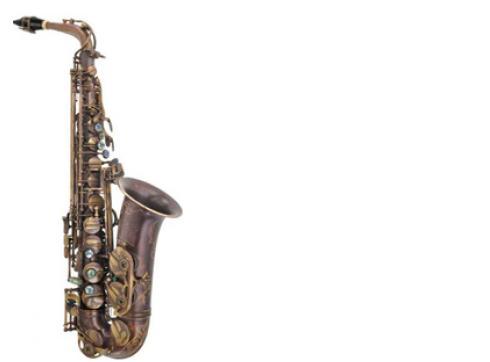 P.Mauriat PMSA-86 UL Altsaxophon