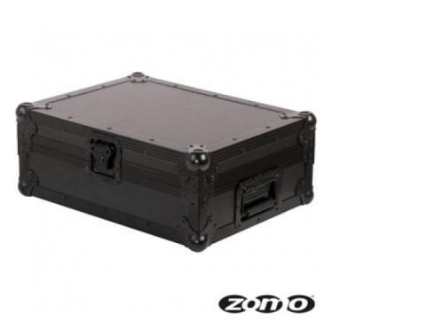 Zomo Flightcase PM-900 NSE für Pioneer DJM-900