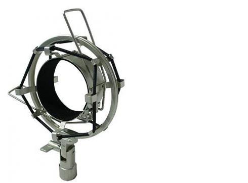 MXL 90 Shockmount