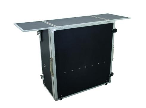 cases racks bags mit 0 finanzieren. Black Bedroom Furniture Sets. Home Design Ideas