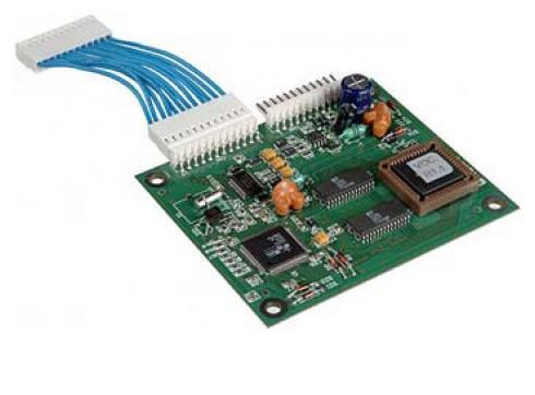 Ketron Vocoder SD-Series