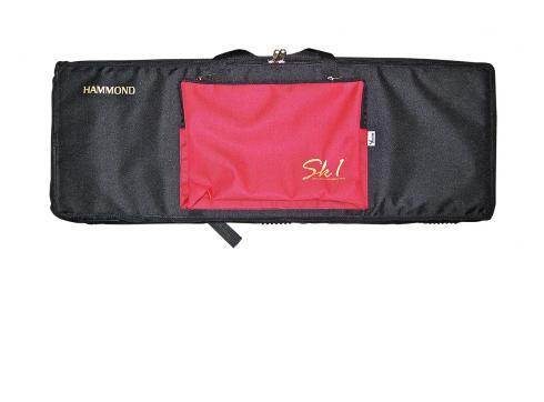 Hammond Softbag SK-1