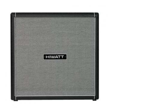 HIWATT SE4123F