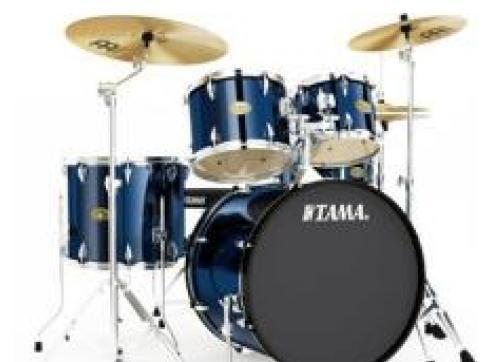 Tama IM52KH6 Stand. Midnight Blue