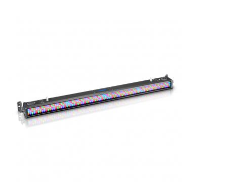 Cameo BAR - 252 x 10 mm LED RGBA Color Bar