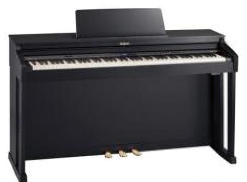 Roland HP-503 SB